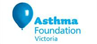 Asthma Foundation Victoria